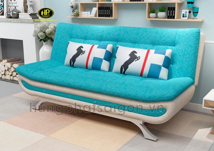 sofa giường giá rẻ uy tín chất lượng