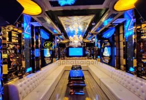 sofa karaoke giá rẻ uy tín chất lượng