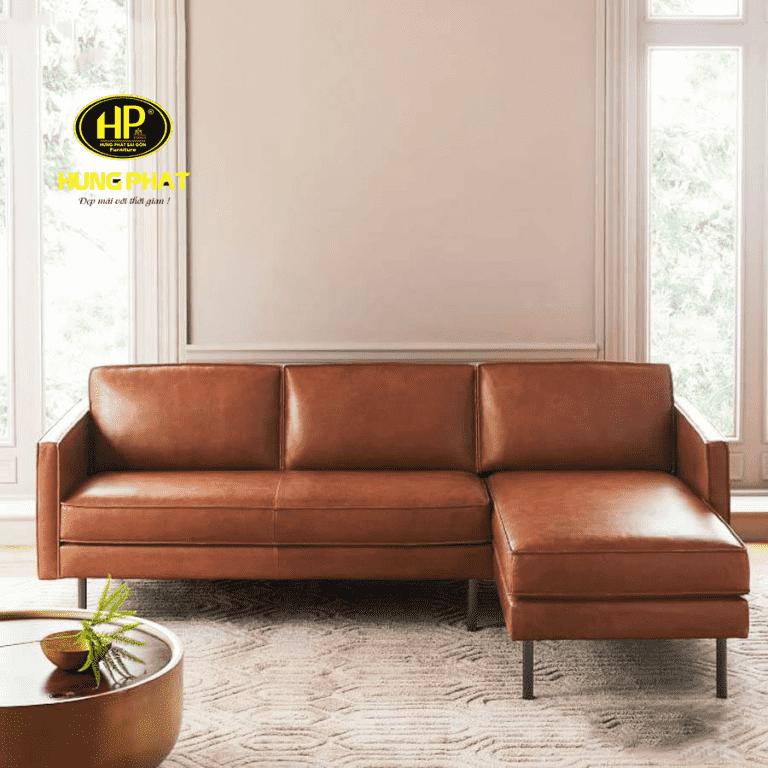 top 20 mẫu bàn ghế phòng khách cho nhà chật chất lượng uy tín
