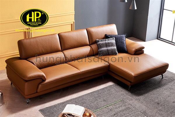 top 20 mẫu ghế sofa cho phòng khách nhỏ hẹp chất lượng uy tín