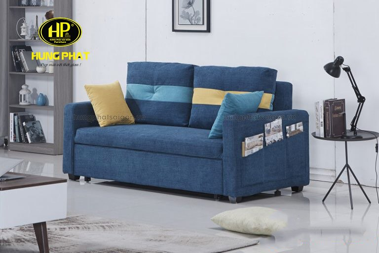 top 30 mẫu ghế sofa vải bố cho phòng khách đẹp sang trọng