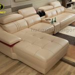 Tư vấn chọn mua Sofa phòng khách Đà Nẵng