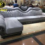 Địa chỉ bán ghế sofa tại Đồng Nai uy tín, giá tốt