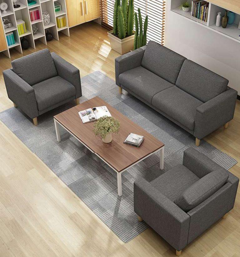 địa chỉ showroom bán ghế sofa tại đồng nai