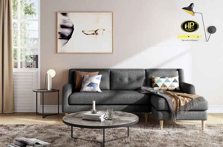 ghế sofa tại đồng nai cho phòng khách đẹp