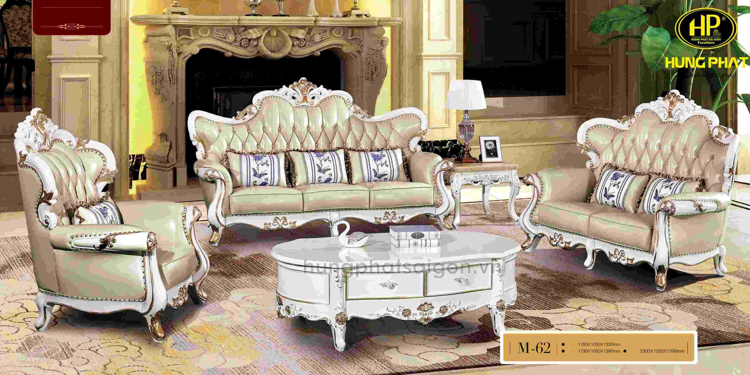 ghế sofa tại đồng nai uy tín chất lượng
