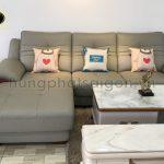 Nơi bán ghế sofa tại Gia Lai uy tín, giá tốt