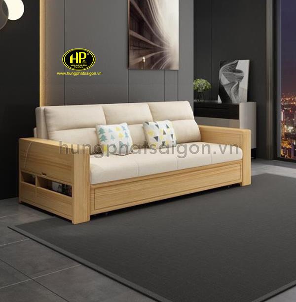 sofa giường kéo thông minh tại Kon Tum