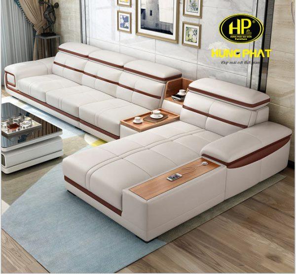 sofa-da-han-quoc-HD-09-600x555
