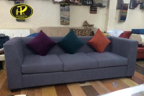 địa chỉ mua sofa giá rẻ tại hcm