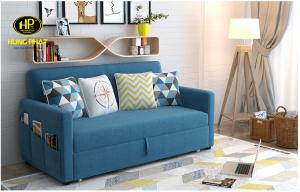 mẫu ghế sofa giường cho phòng khách nhỏ hẹp giá rẻ