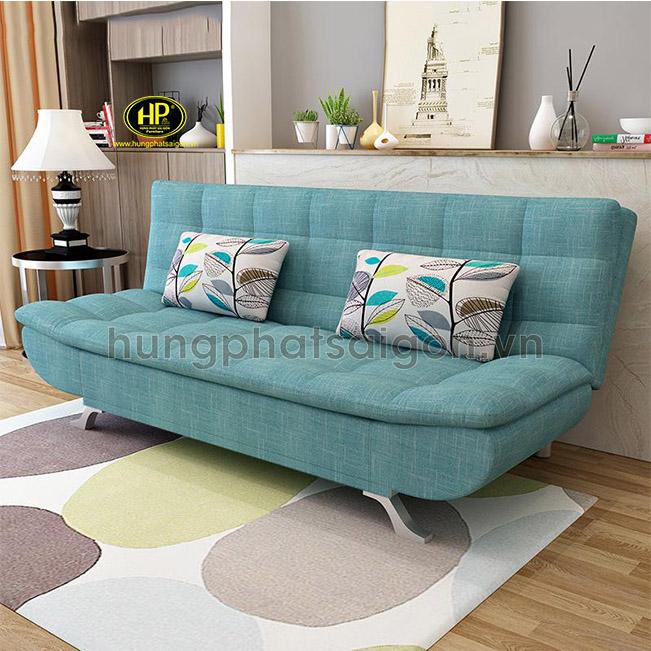 sofa giường giá rẻ chất lượng