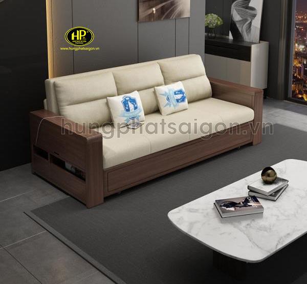 sofa-giuong-gk-05(2)