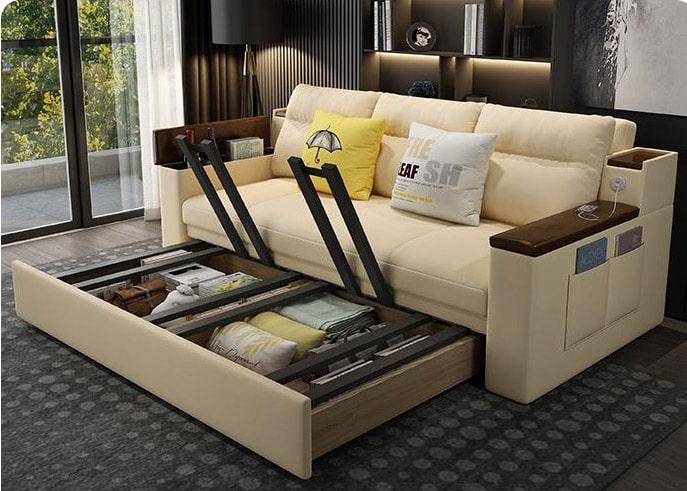 sofa-giuong-min
