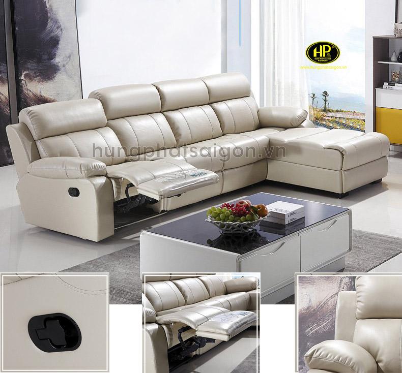 ghế sofa thư giãn uy tín