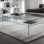 Địa chỉ bán bàn kính cường lực sofa uy tín, giá tốt