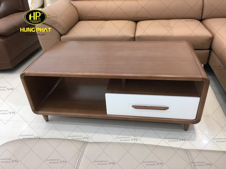 Hưng Phát cung cấp bàn sofa giá rẻ