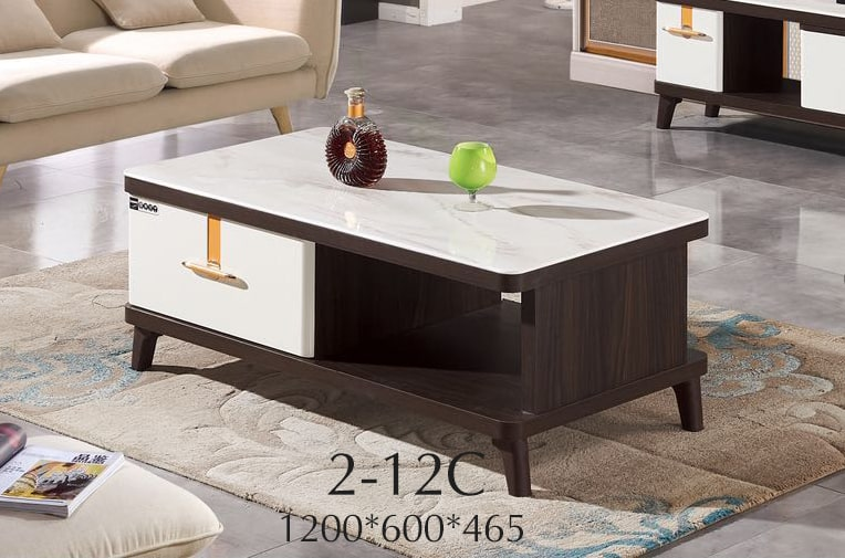 Chất lượng bàn sofa Hưng Phát vô cùng vượt trội