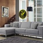 Địa chỉ bán sofa Củ Chi uy tín, giá tốt
