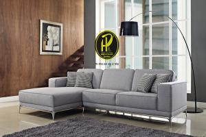 sofa củ chi giá tốt uy tín chất lượng