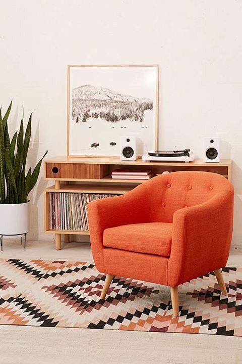 Hưng Phát cung cấp nhiều mẫu sofa spa đẹp, hiện đại