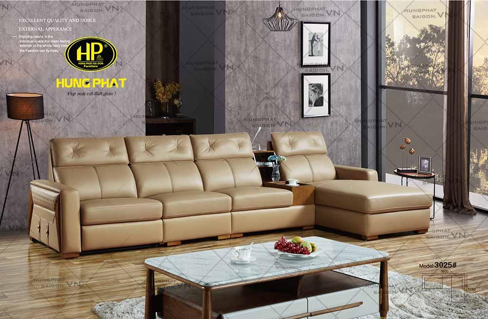 địa chỉ mua ghế sofa tại thanh hóa nhập khẩu