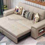 Sofa giường da đa năng G-05