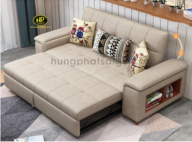 sofa-giuong-gk-05