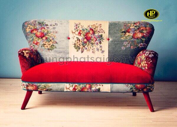 sofa spa đẹp giá rẻ