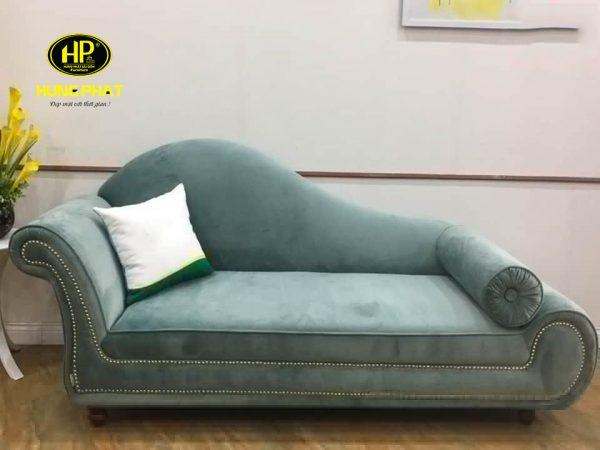 sofa spa đẹp giá rẻ chất lượng