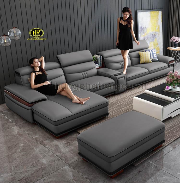 sofa-da-hd-19