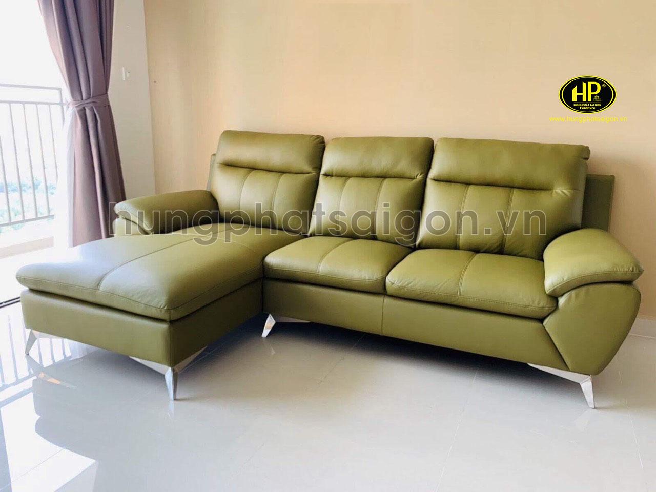 sofa-da-hd-54