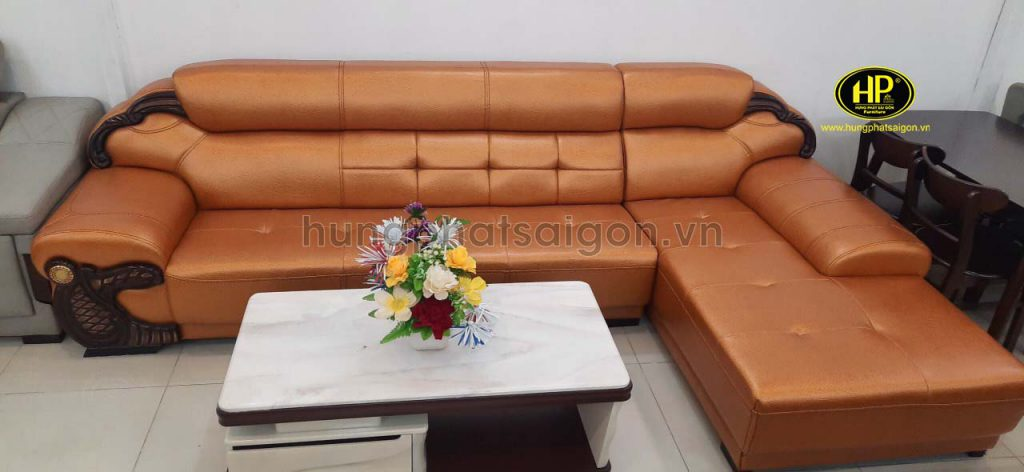 ghế sofa thanh lý cuối năm giá rẻ bất ngờ