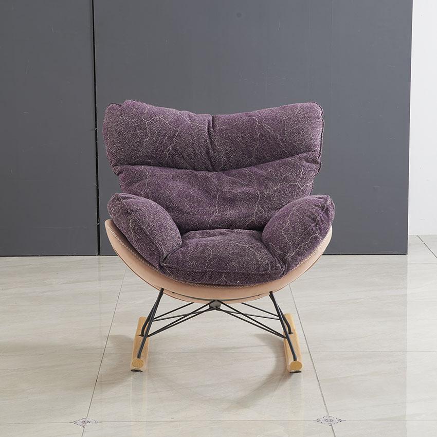 Sofa đơn nhập khẩu DN-03 (4)