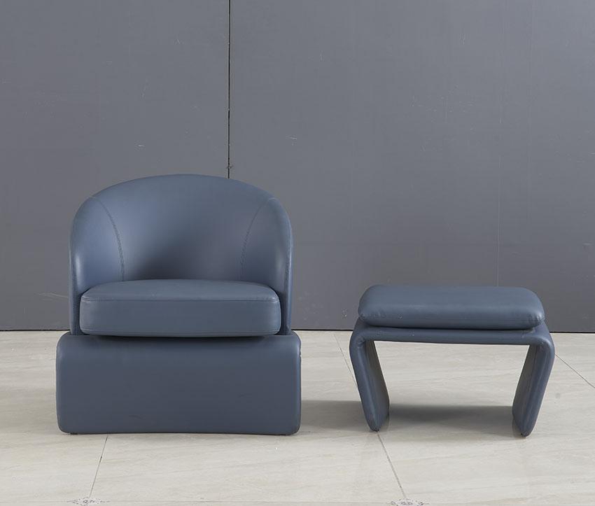 Sofa đơn nhỏ gọn nhập khẩu DN-06 (1)