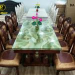Hưng Phát Sài Gòn – Địa chỉ mua ghế bàn ăn chất lượng giá rẻ