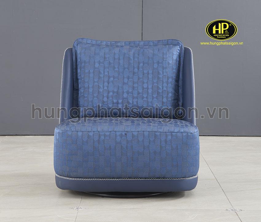 ghế sofa đơn châu âu nhập khẩu DS-09 (4)