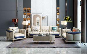 Ghế sofa rất được ưa chuộng tại Phan Rang - Tháp Chàm