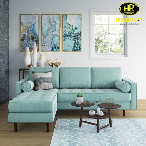 sofa giá rẻ tại vĩnh yên vĩnh phúc