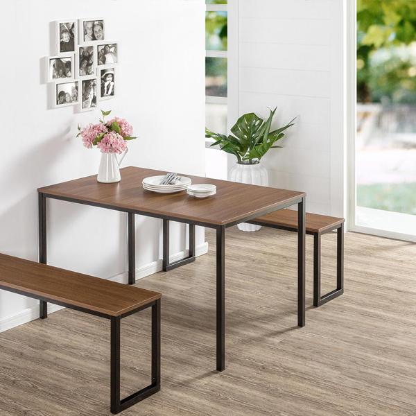 bàn ăn gắn tường chất lượng