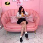 Những mẫu ghế cafe HOT nhất tại Hưng Phát Sài Gòn