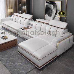 Tại Đà Lạt, nhu cầu mua ghế sofa của khách hàng đang tăng cao