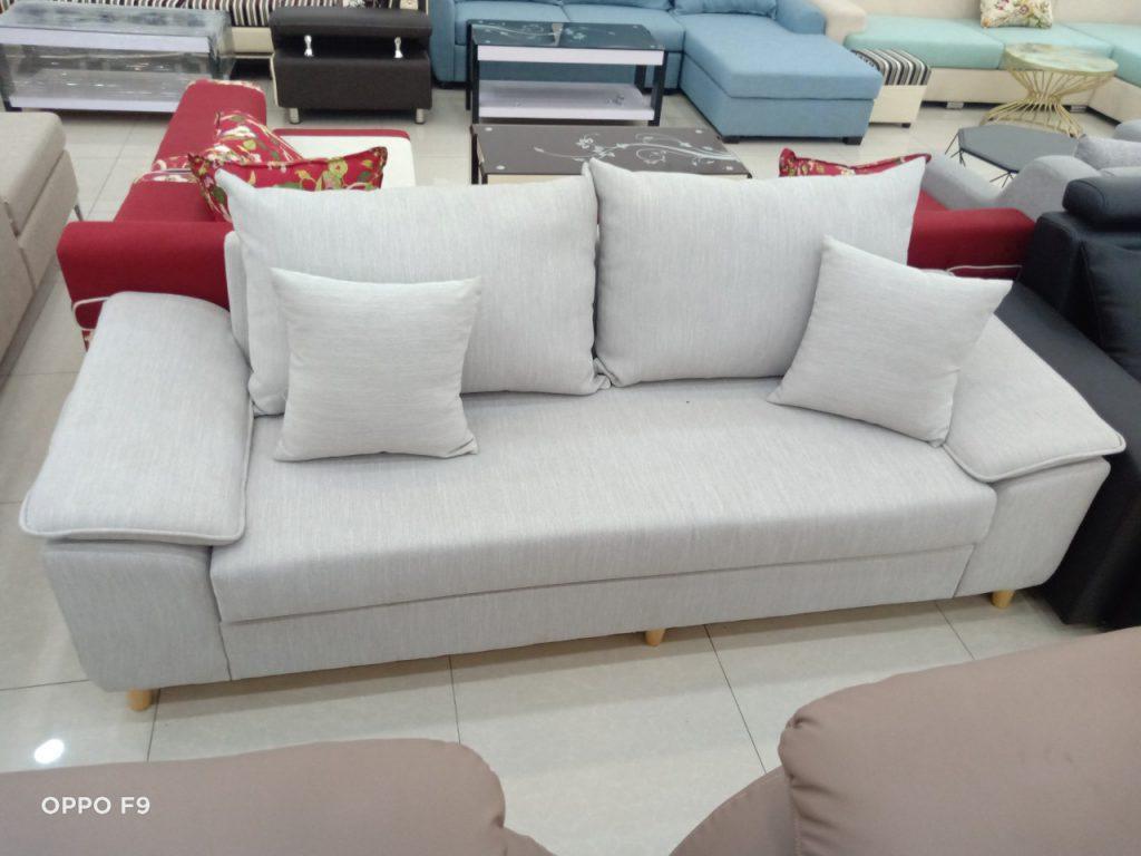 Băng sofa giá rẻ thanh lý TL-102