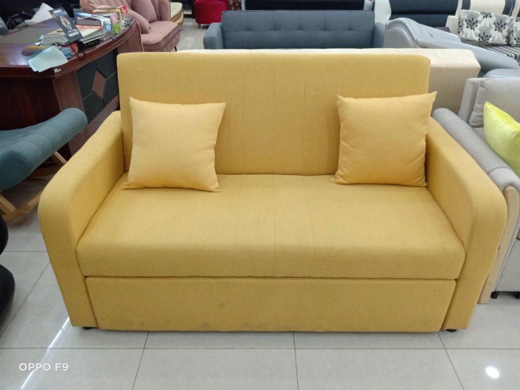 Sofa thanh lý TL-115