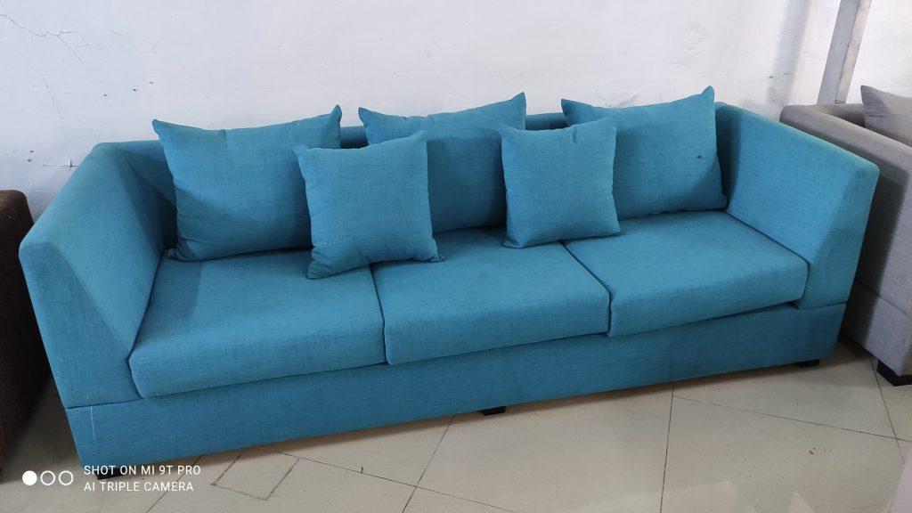 Sofa băng thanh lý TL-130