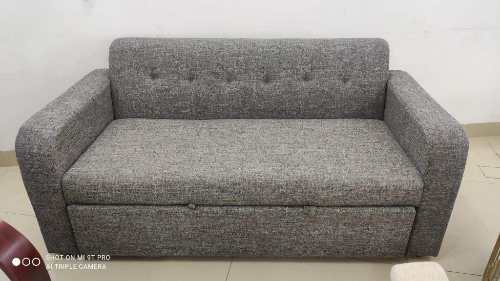 Sofa giường kéo thanh lý TL-134