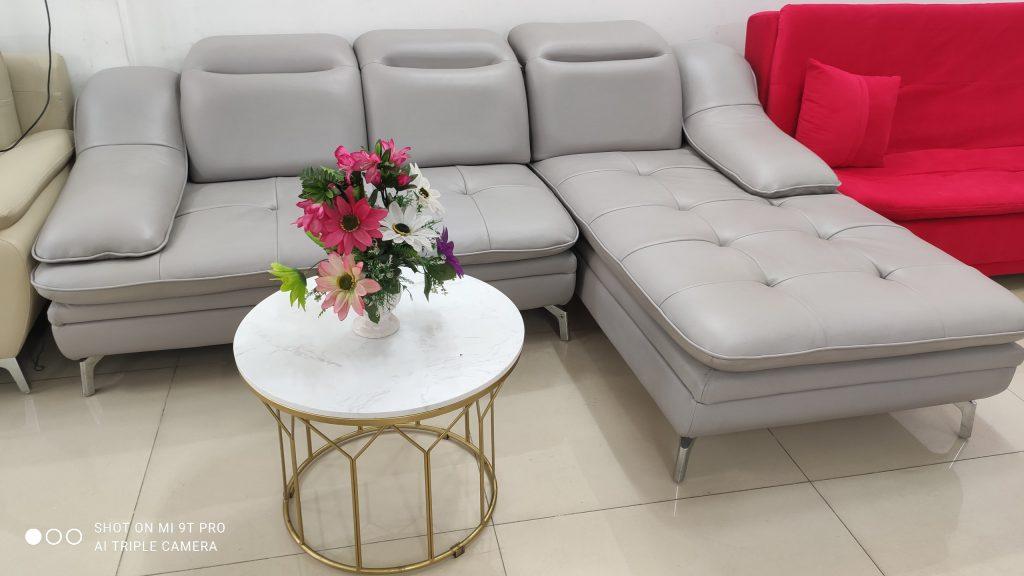 Sofa thanh lý TL-138
