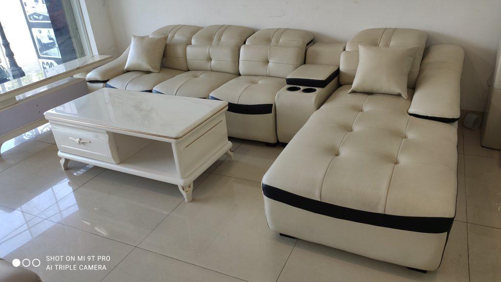 Sofa thanh lý TL-139