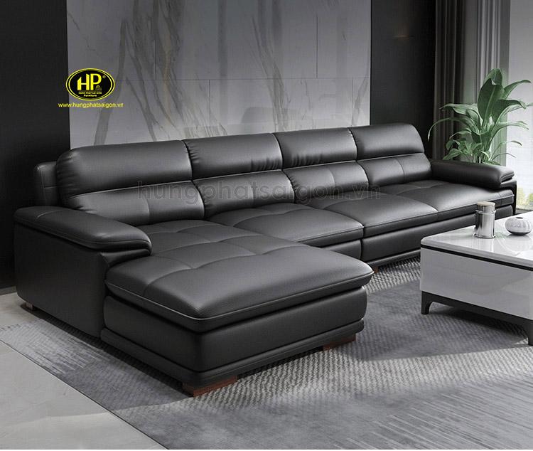 sofa-HD-60 (2)