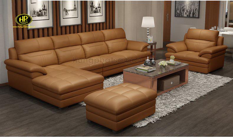 sofa-da-hd-57 (3)